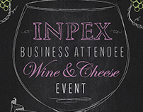 INPEX Networking Event
