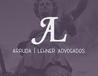 Arruda Lehner Advogados