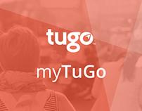 myTuGo