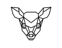 MOKI logo