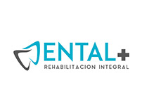 Dental - Logo
