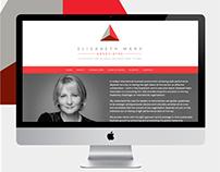 Elisabeth Marx Associates