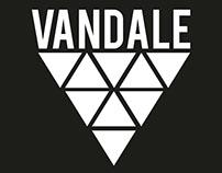 Vandale Branding