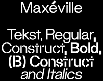 New Maxeville