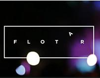 FLOTAR | Promo Reel