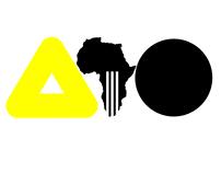 Adidas / Branding Pop-up Stores / FIFA Worldcup