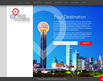 ARN 2016 Revenue Conference & Exhibition website