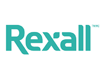 Rexall drugstores