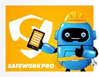 SafeWorkPro