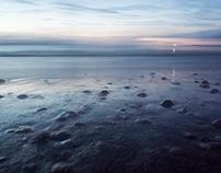 Meer Sea  海 2