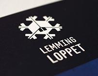 Lemming Loppet