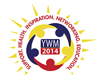 YWM2014 - OAC's Annual National Convention