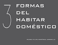 CF_Proyecto Habitar_Entrega Final_201701