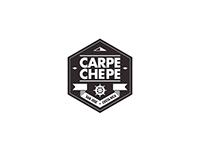 Graphic Design | Carpechepe | Costa Rica