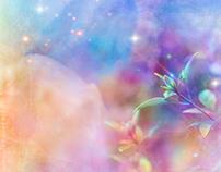 Misc - Light/Spiritual style