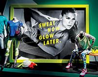 Nike NTC Blast