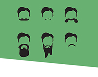 History Of Indian Moustache