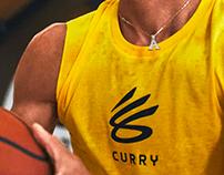 Curry Brand