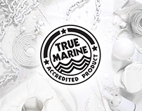 True Marine | White Out Campaign