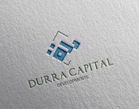 Durra Capital Real estate