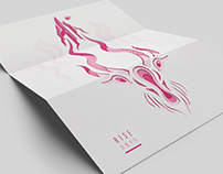 Poster - Rise 升騰