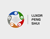 Luxor Feng Shui