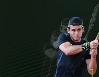 CAMPAÑA: Seguros Bolívar Open 2016