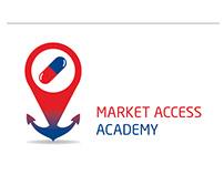 Market access academy