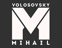 VOLOSOVSKY