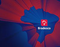 Evento Bradesco