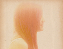 Homage to pictorialism