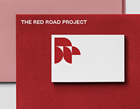 The Red Road Project