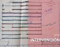 Intervención final.-Proyecto unidad intervención- 7 Sem