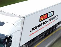 Johnson Supply quarterly supplier catalog