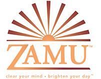 Zamu Campaign