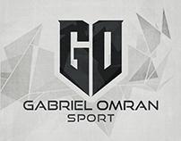 Gabriel Omran