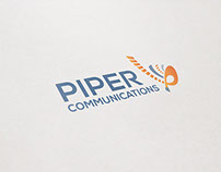 Piper Communications