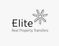 Elite Real Property Transfers