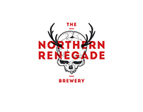 Northern Renegade Brewery