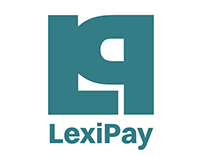 LexiPay - Receipt Management System