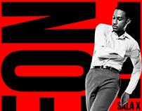 Leon Bridges - Poster