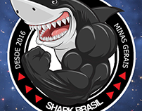 SHARK BRASIL