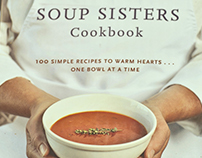 Soup Sisters