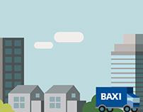 Baxi 10th Anniversary