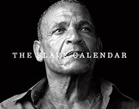 The Slave Calendar - Iziko Museum