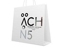 ACHENA N°5