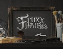Fluxx Hair Company