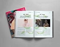 Veer Magazine