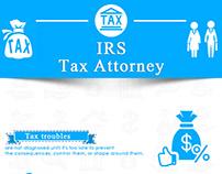 IRS-tax-attorney