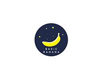 Basic Banana